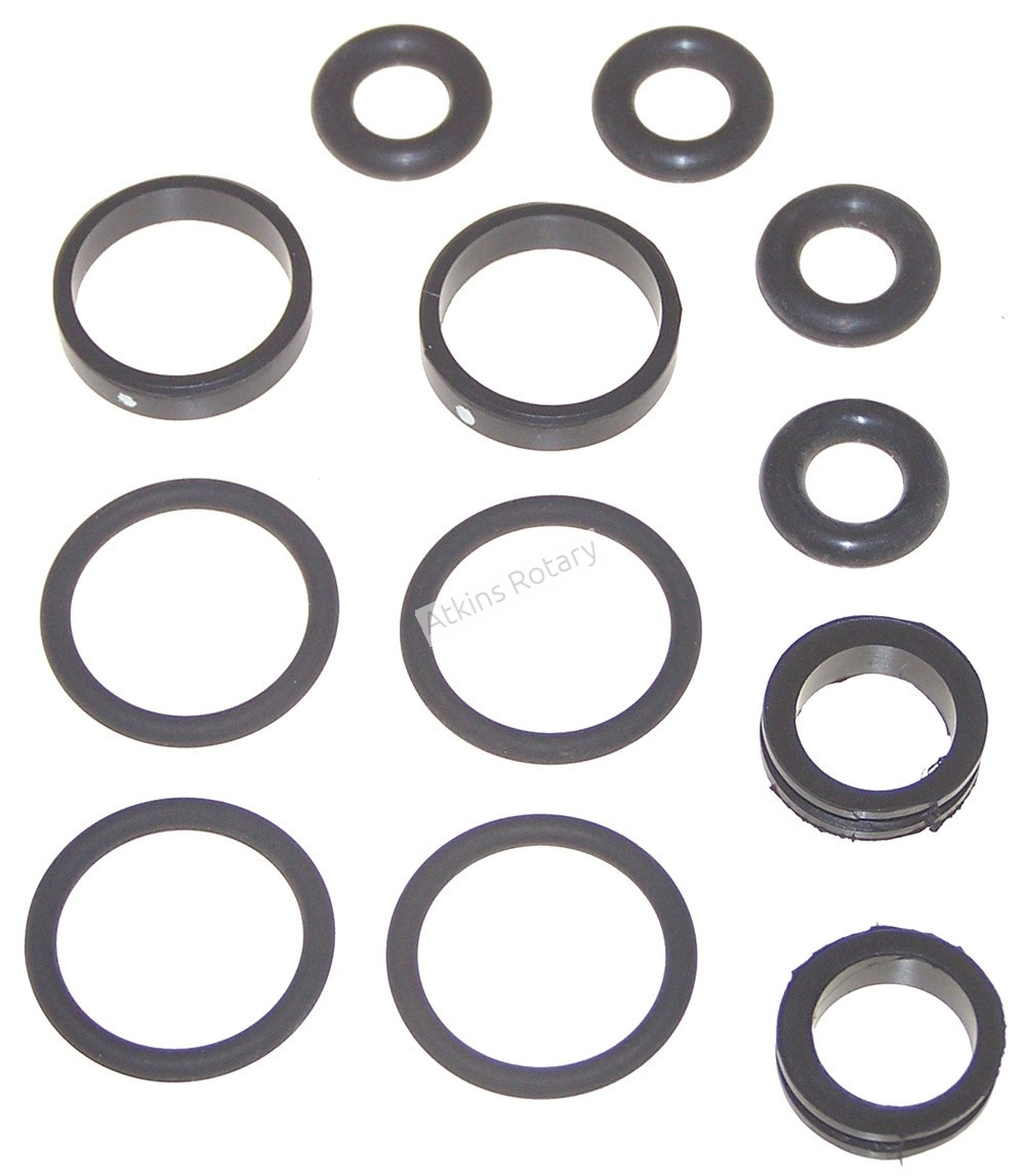 93-95 Rx7 Fuel Injector O-Ring Kit (ARE79)