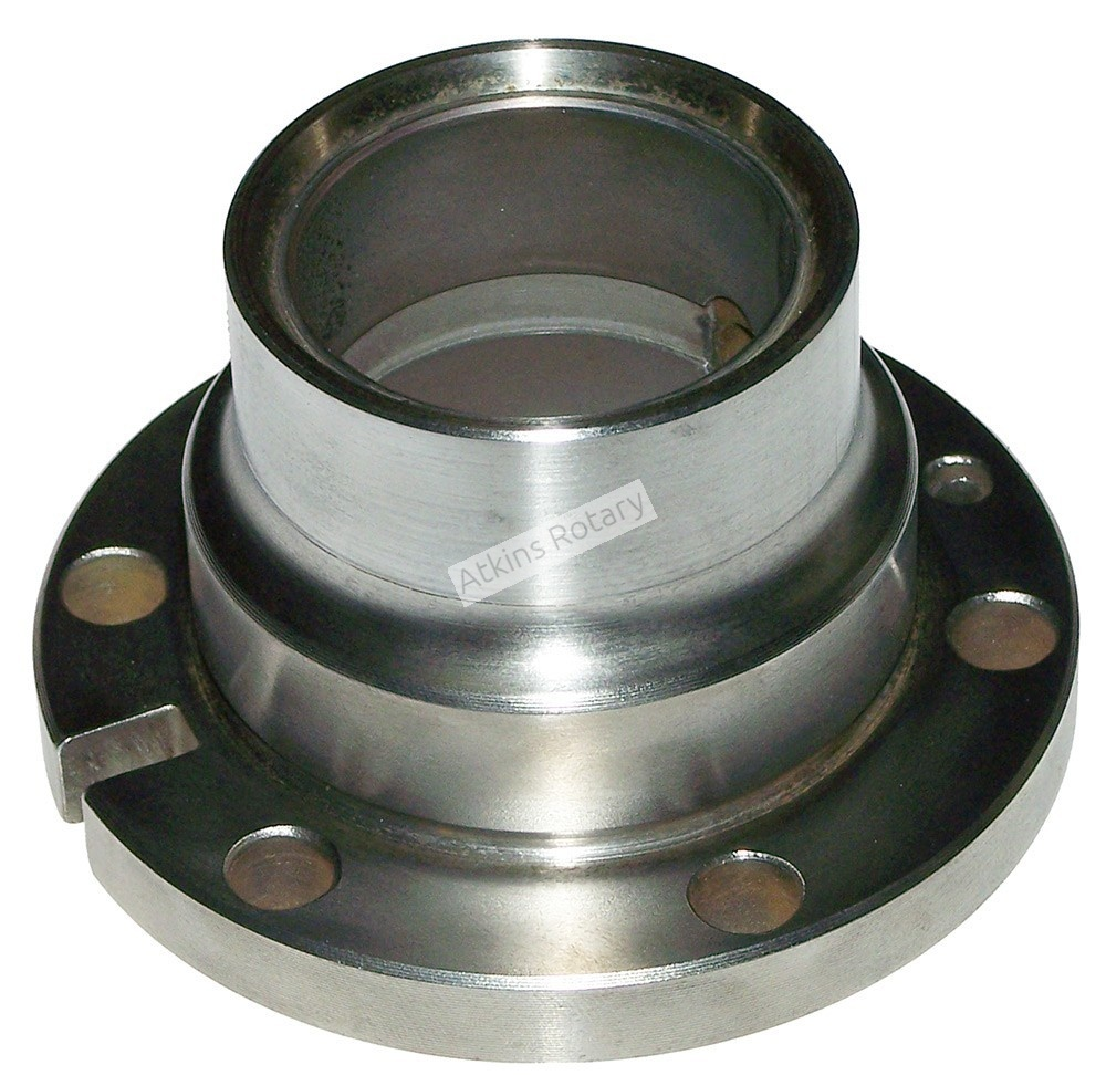 One Rotor Bearing Retainer (ARM1-RotorBearingRetainer)