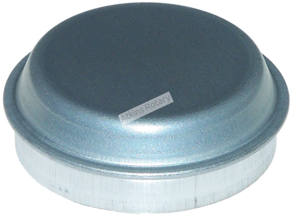 90-05 Miata Front Wheel Bearing Dust Cap (B455-26-071)