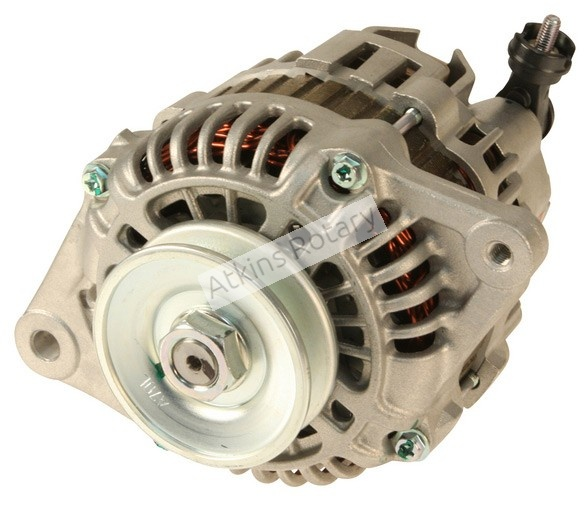 90-93 Miata Automatic Alternator (B64J-18-300R-00)