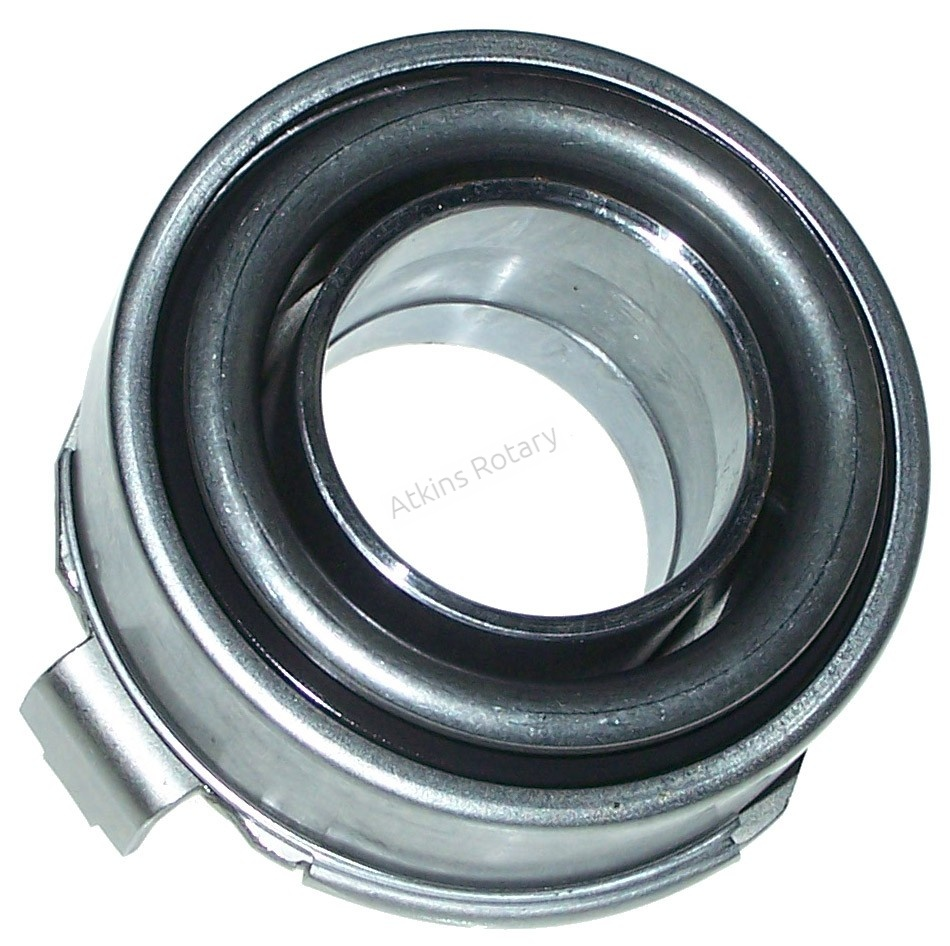 87-88 Turbo Rx7 Clutch Release Bearing (F853-16-510)