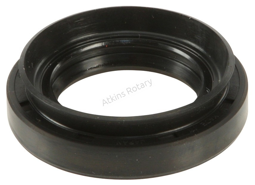 86-88 N/A Rx7 Rear Differential to Axle Seal (F003-27-238C)