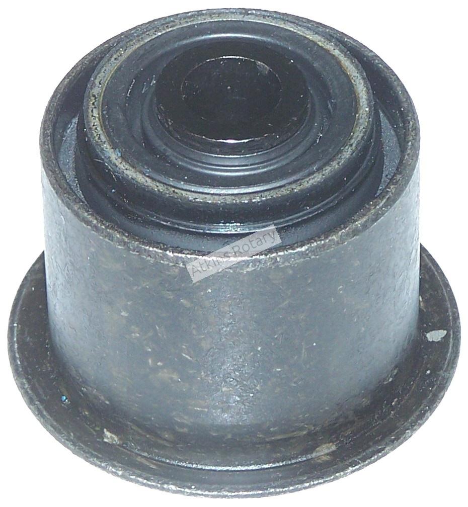 93-95 Rx7 Rear Toe Control Link Inner Competition Bushing (F128-28-42Y)