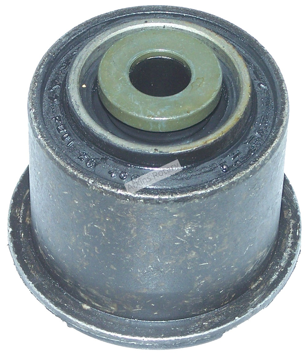 93-95 Rx7 Rear Lower Control Arm Inner Bushing (F128-28-460)
