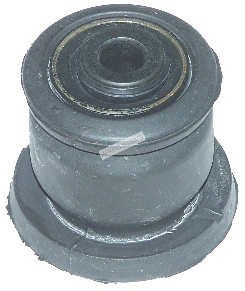 93-95 Rx7 Front Upper Control Arm Inner Bushing (F131-34-480)