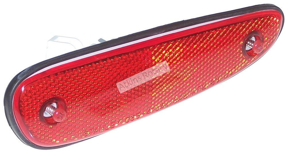 93-95 Rx7 Rear Left Side Marker Light Assembly (F138-51-5J0)