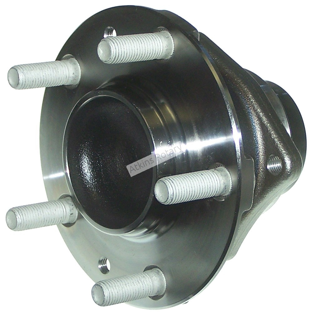 04-11 Rx8 Front Wheel Hub Spindle (F151-33-04X)