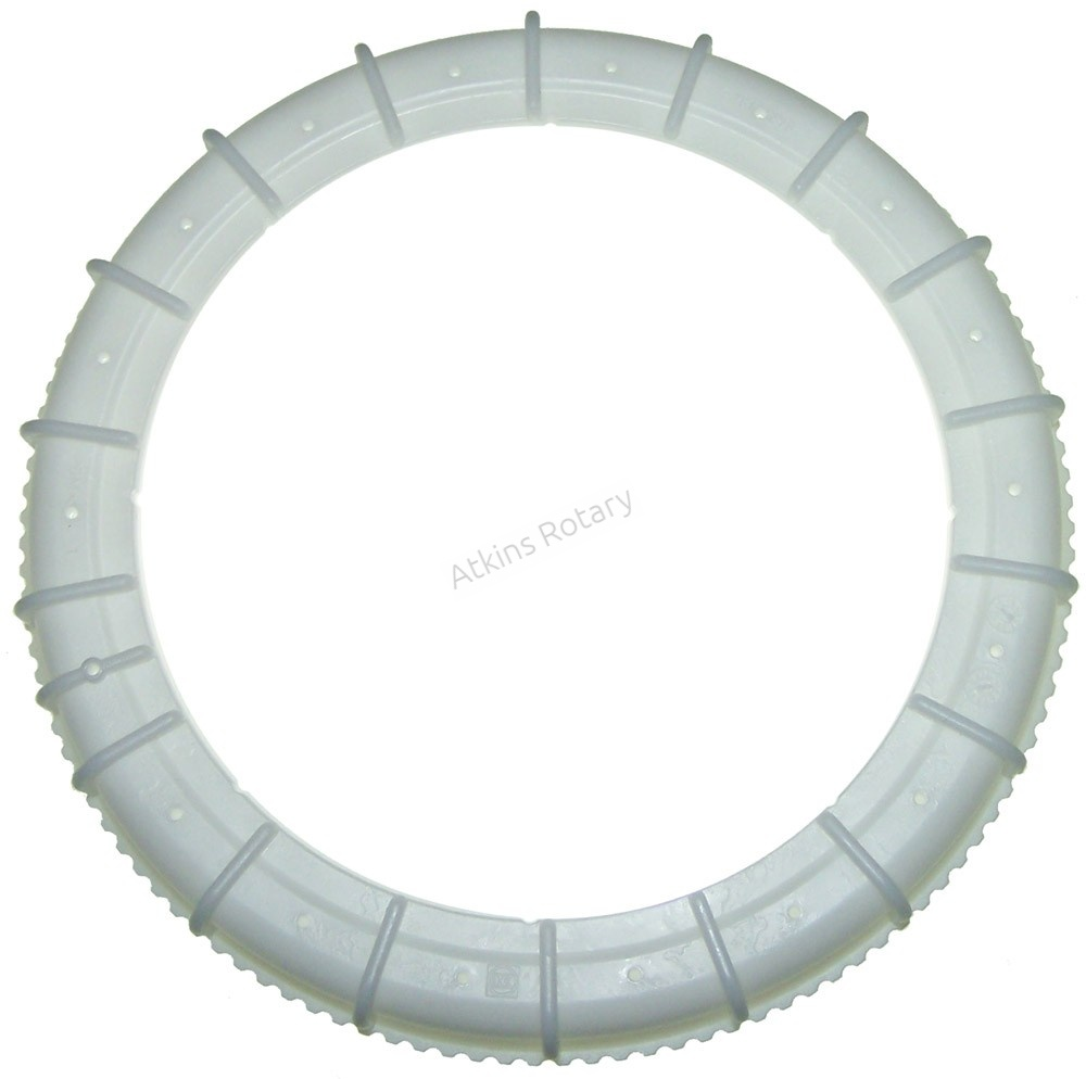 04-08 Rx8 Fuel Pump Retainer Ring (F151-42-A14A)
