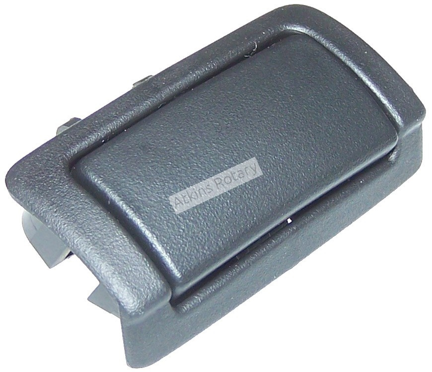 04-11 Rx8 Center Console Lid Lock (F151-55-28XA)