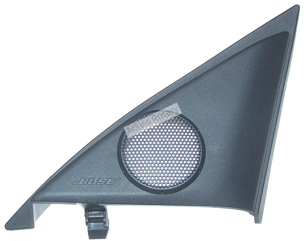 04-11 Rx8 Right Side View Mirror Speaker Garnish (F152-69-111C)
