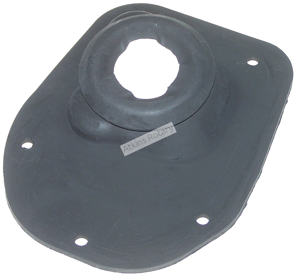 81-85 Rx7 Middle Shifter Boot (FA01-64-492)