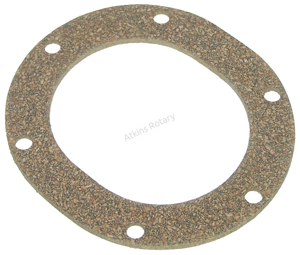 84-85 Rx7 Fuel Pick Up Pipe Gasket (FA54-42-182)