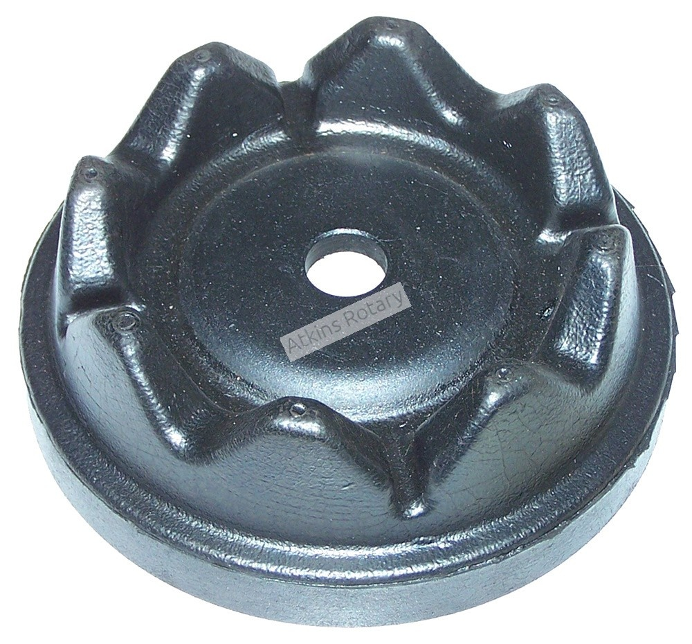 86-91 Rx7 Rear Differential Mount Lower Bushing Stopper (FB01-28-880A)