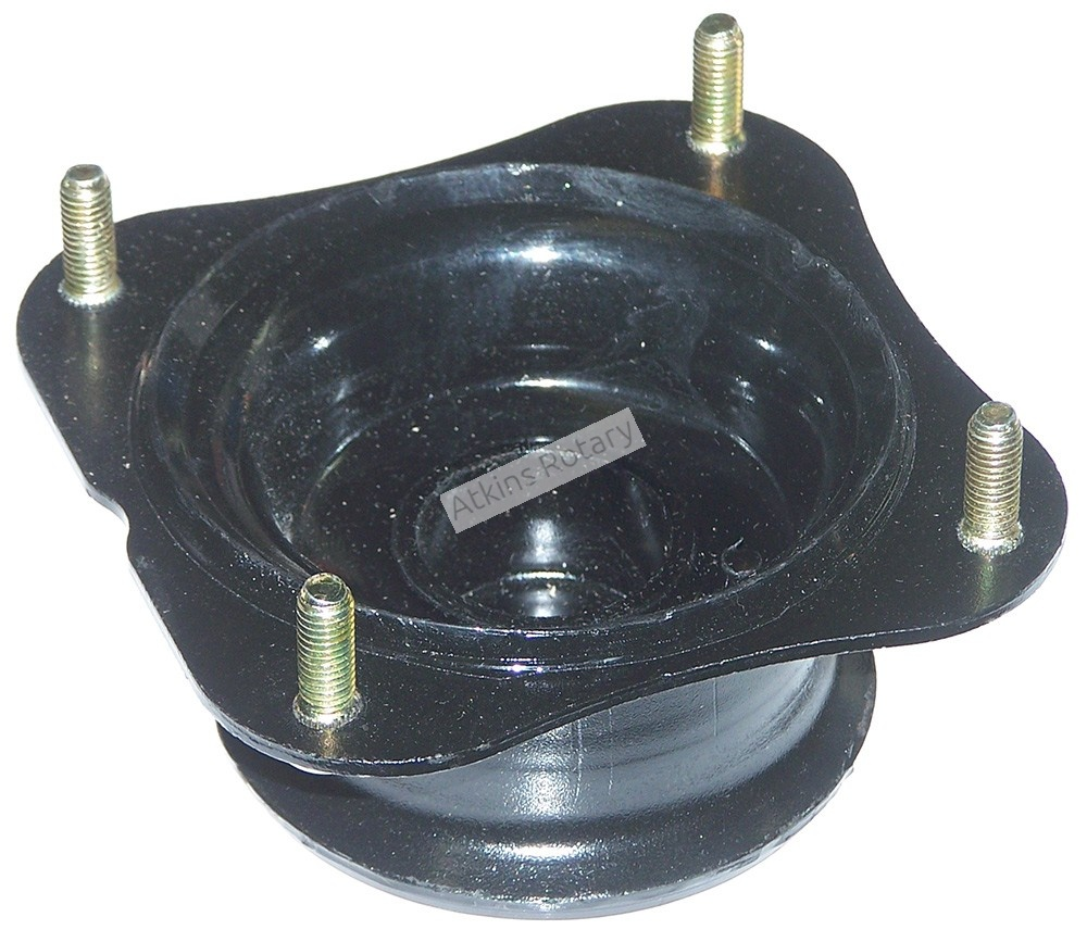 86-92 Rx7 Front Top Strut Mount (FB01-34-380)