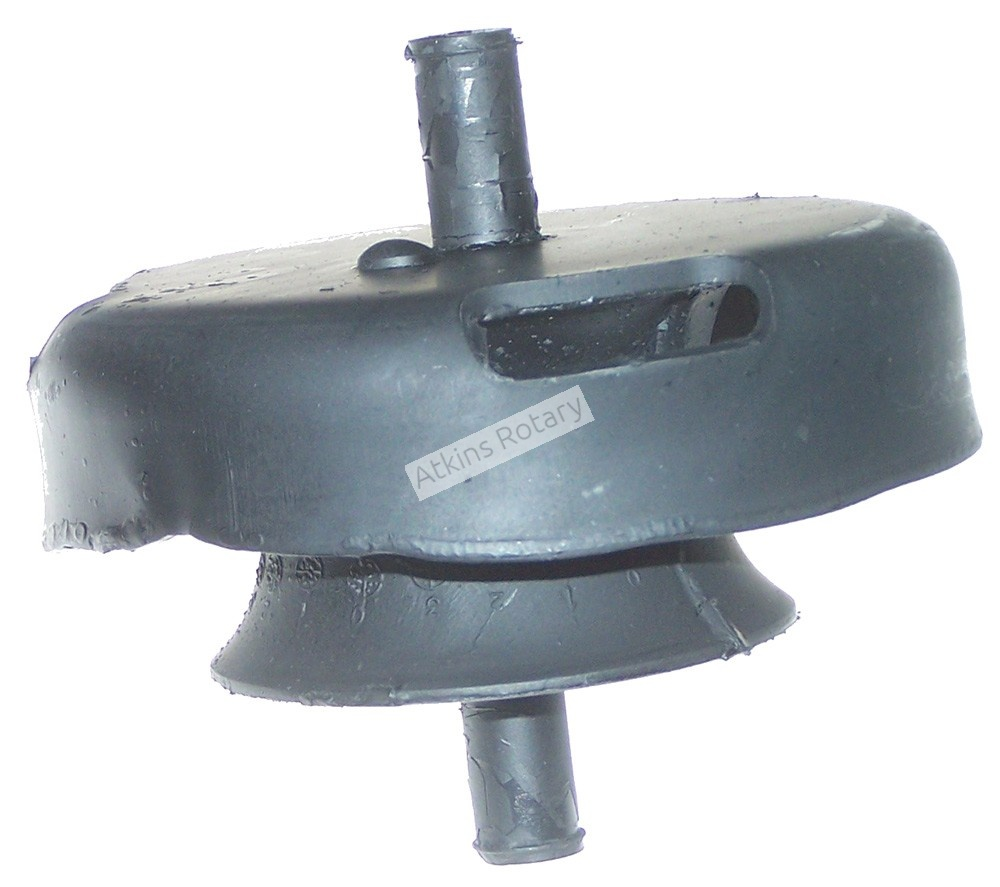 86-92 Turbo & N/A Rx7 Engine Mount (FB01-39-040)