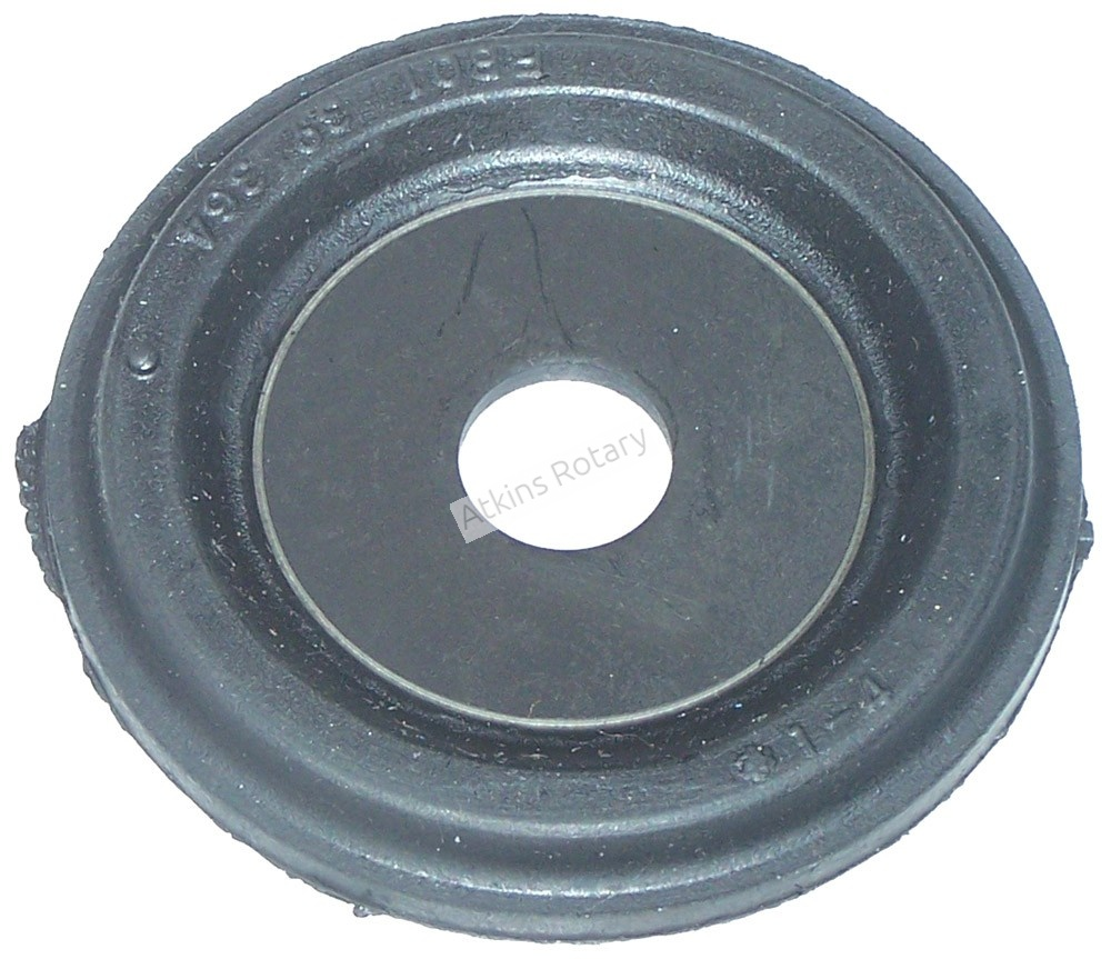 86-92 Rx7 Transmission Mount Lower Washer (FB01-39-364)