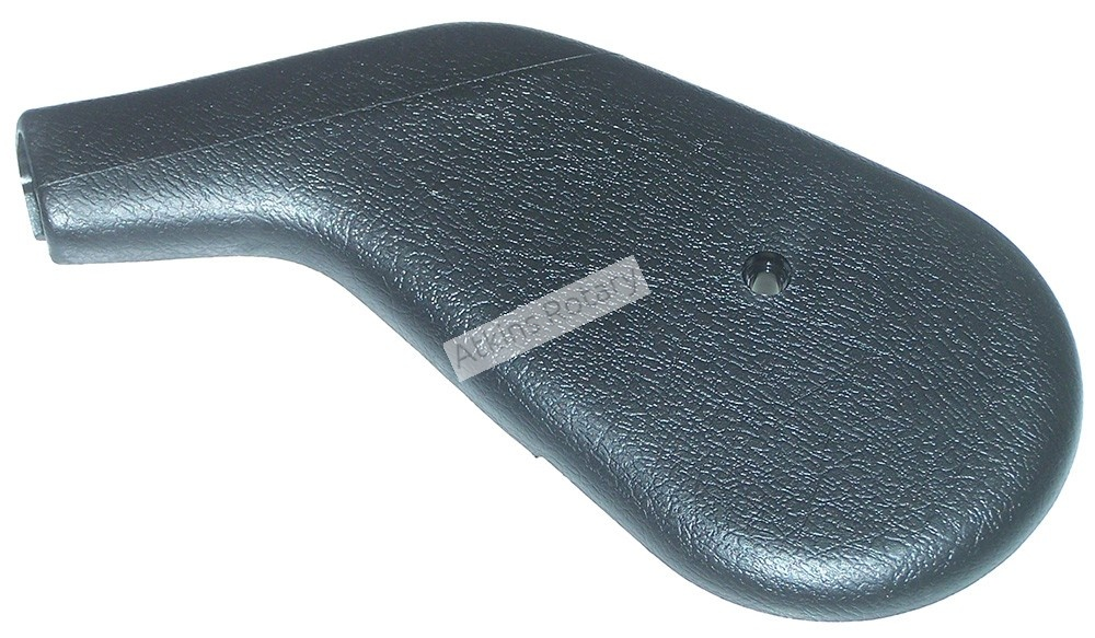 86-92 Rx7 Left E-Brake Cover Trim (FB01-44-062B)