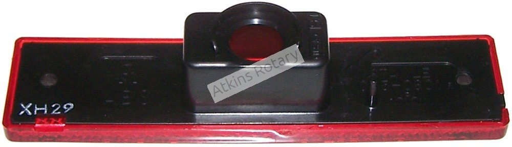 86-92 Rx7 Rear Right Side Marker Lens (FB01-51-555)