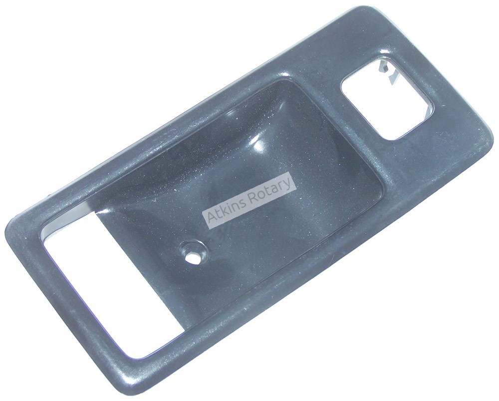 86-92 Rx7 Inner Left Door Handle Cover (FB01-59-303B)