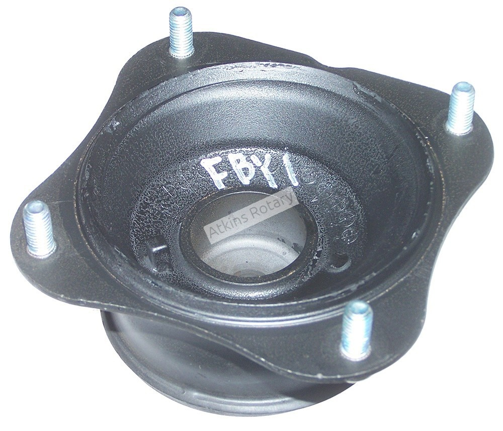 86-92 Rx7 Competition Front Top Strut Mount (FBY1-34-380)