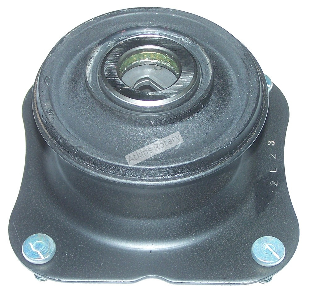 86-91 Rx7 Competition Front Top Strut Mount (FBY1-34-380)