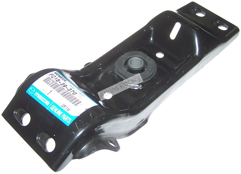 89-92 Turbo Rx7 Transmission Mount (FC18-39-370)