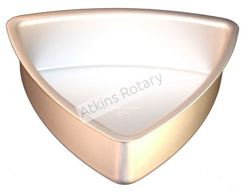 Rotor Shaped Cake Pan