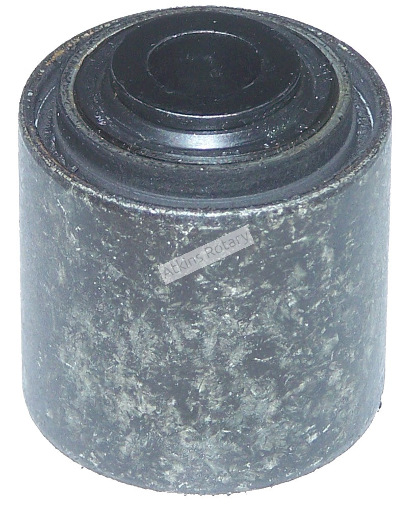 93-95 Rx7 Rear Upper Control Arm Outer Bushing (FD01-28-710A)