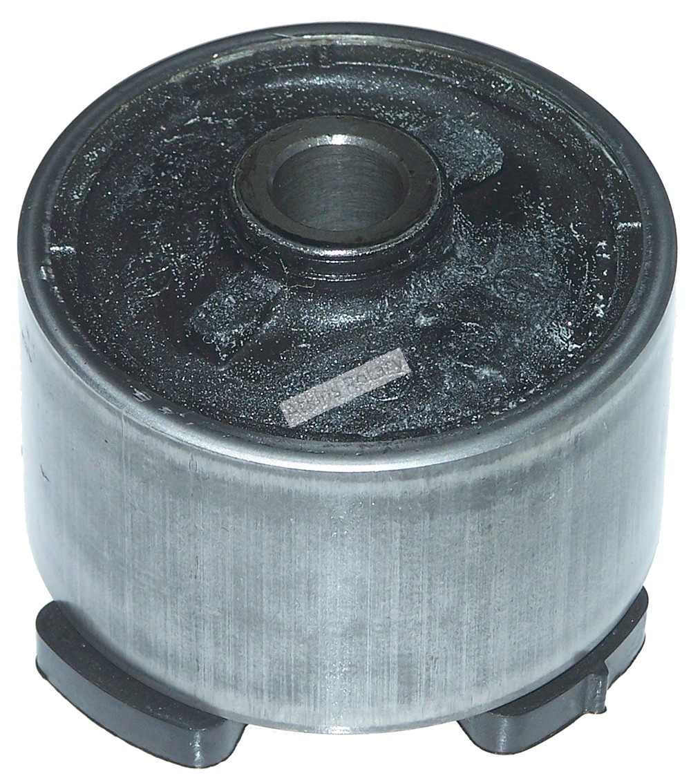93-95 Rx7 Rear Differential Rubber Mount Bushing (FD01-28-890A)