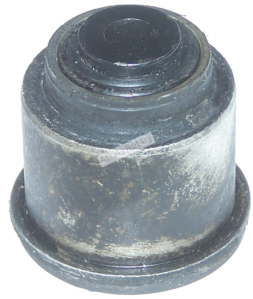93-95 Rx7 Rear Upper Control Arm Inner Bushing (FD01-28-8C0)