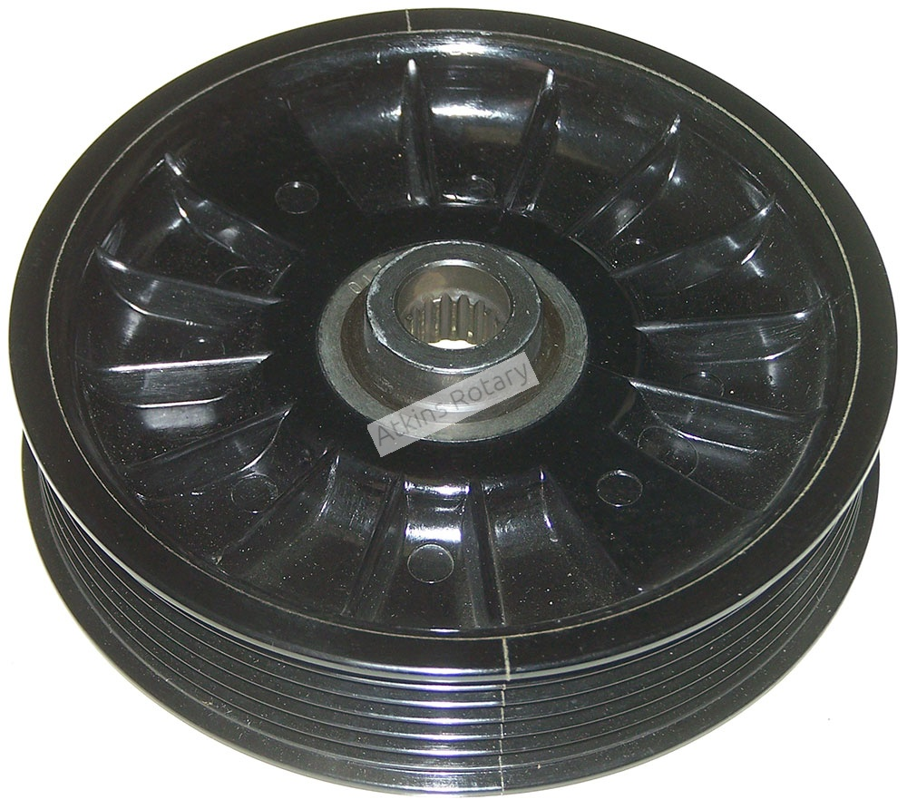 93-95 Rx7 Power Steering Pulley (FD01-32-620)