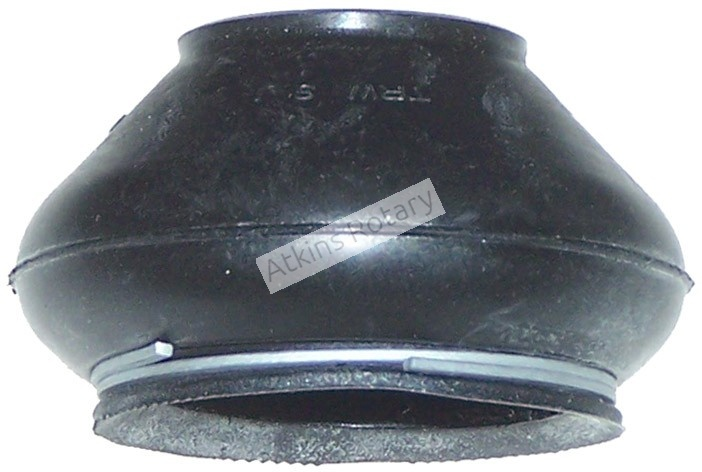 93-95 Rx7 Lower Ball Joint Boot (FD01-34-313)