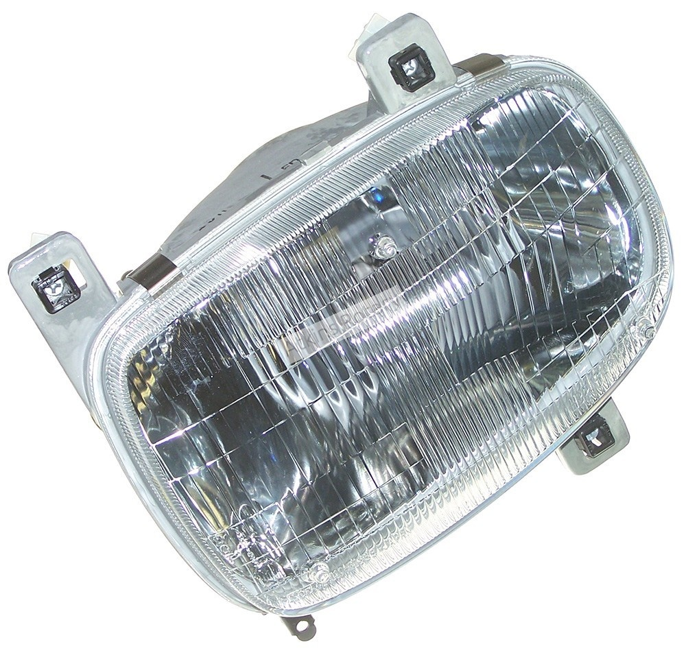 93-95 Rx7 Left Headlight Assembly (FD01-51-040)
