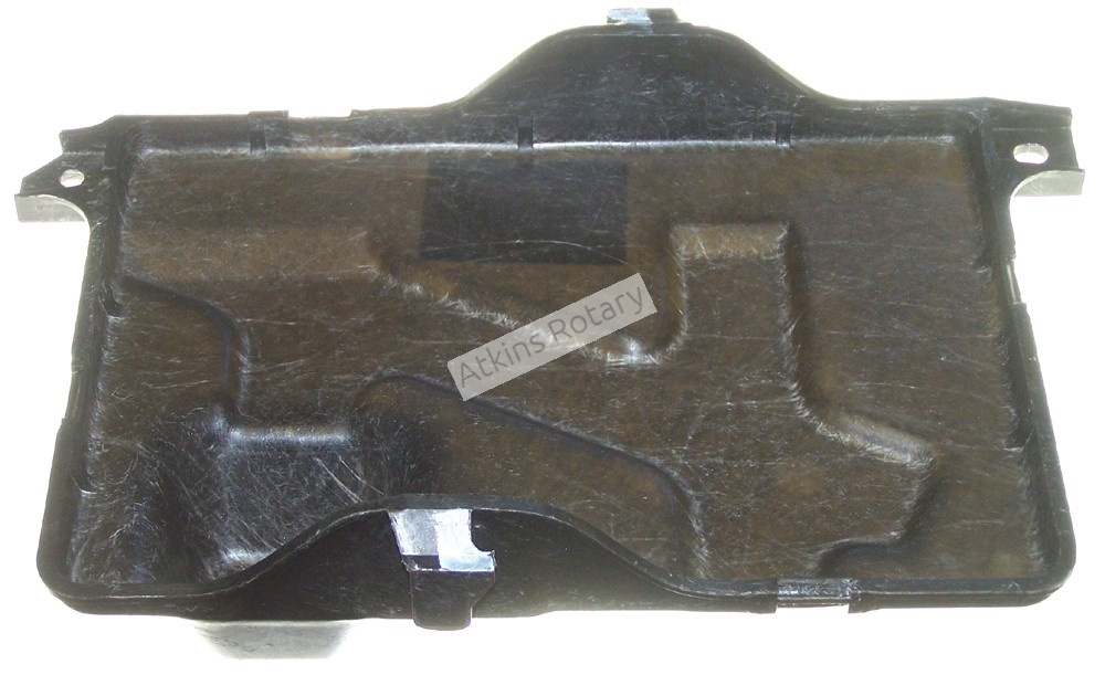 93-95 Rx7 Lower Battery Tray (FD01-56-981)