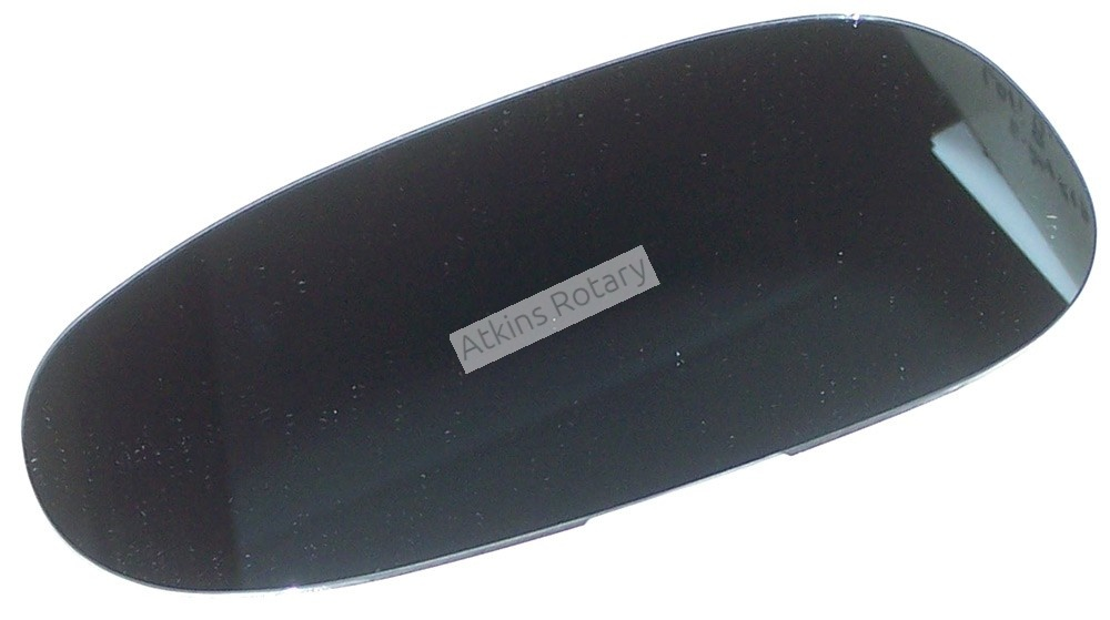 93-95 Rx7 Left Side View Mirror Glass (FD01-69-183)