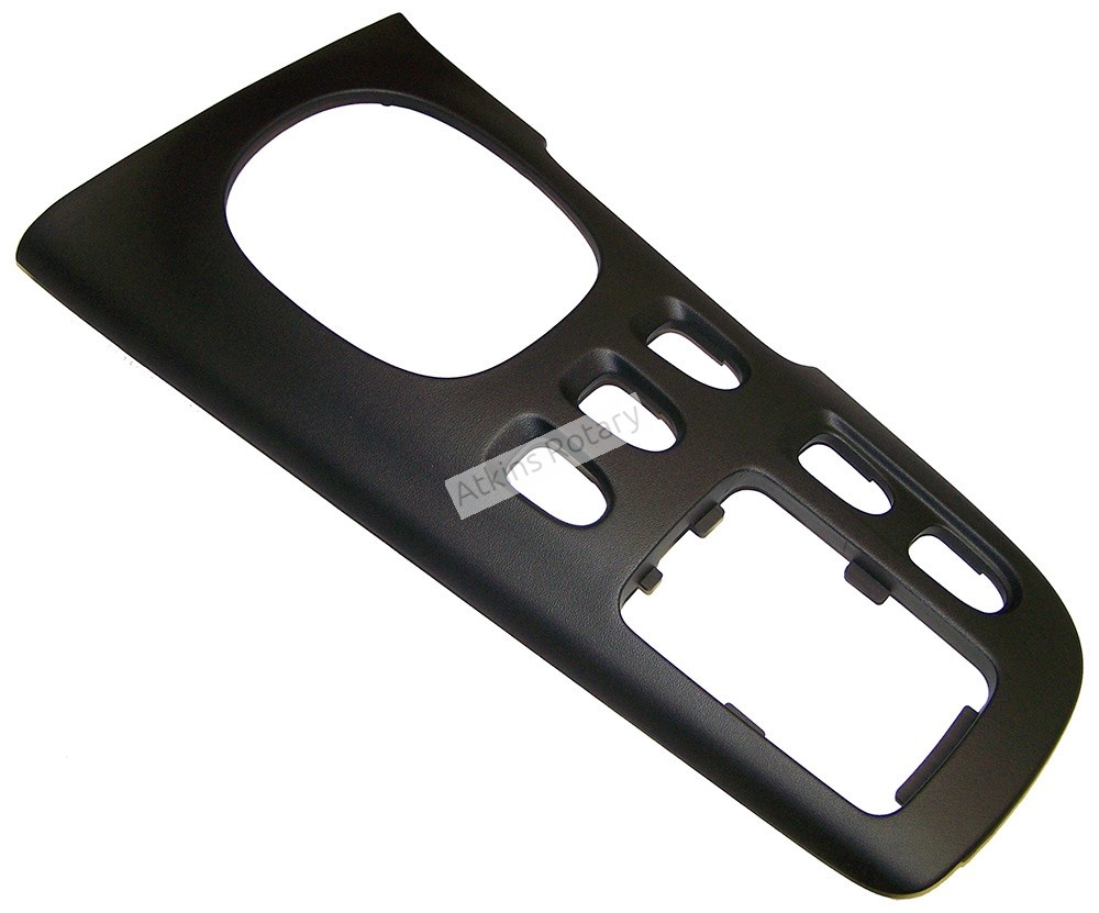 94-95 Rx7 Shifter Panel (FD15-64-471)