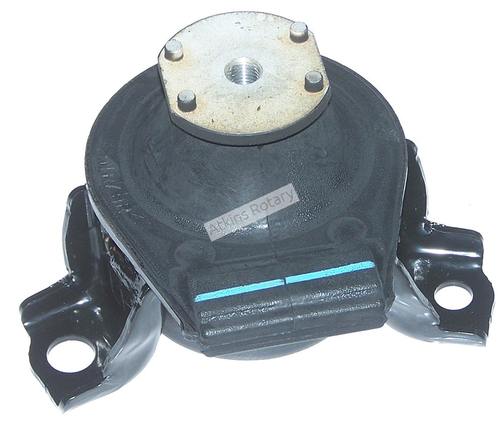 04-11 Rx8 Left Side Engine Mount (FE05-39-050)
