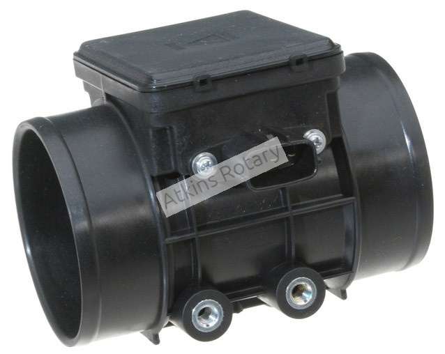 99-00 Miata Air Flow Meter (FP39-13-215R-00)