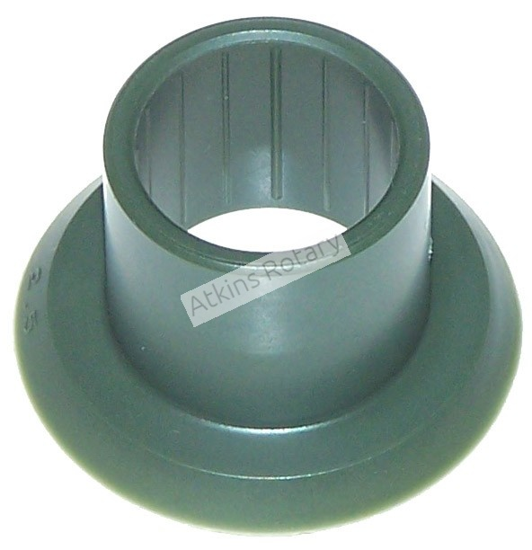84-85 12A Rx7 Automatic Shifter Lever Bushing (H002-46-085)