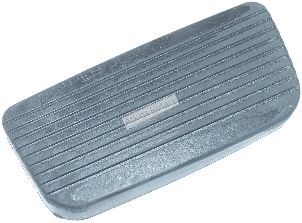 93-95 Rx7 Automatic Brake Pedal Pad (H261-43-028)