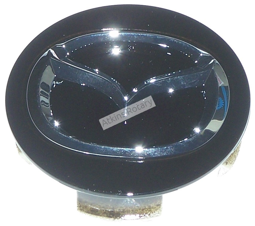 09-13 Mx5 Wheel Center Cap (KD51-37-190)