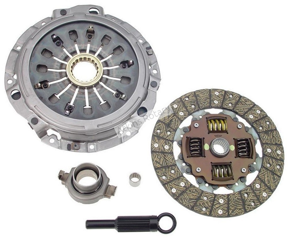 93-95 Rx7 Exedy Stock Clutch Kit (KMZ01)