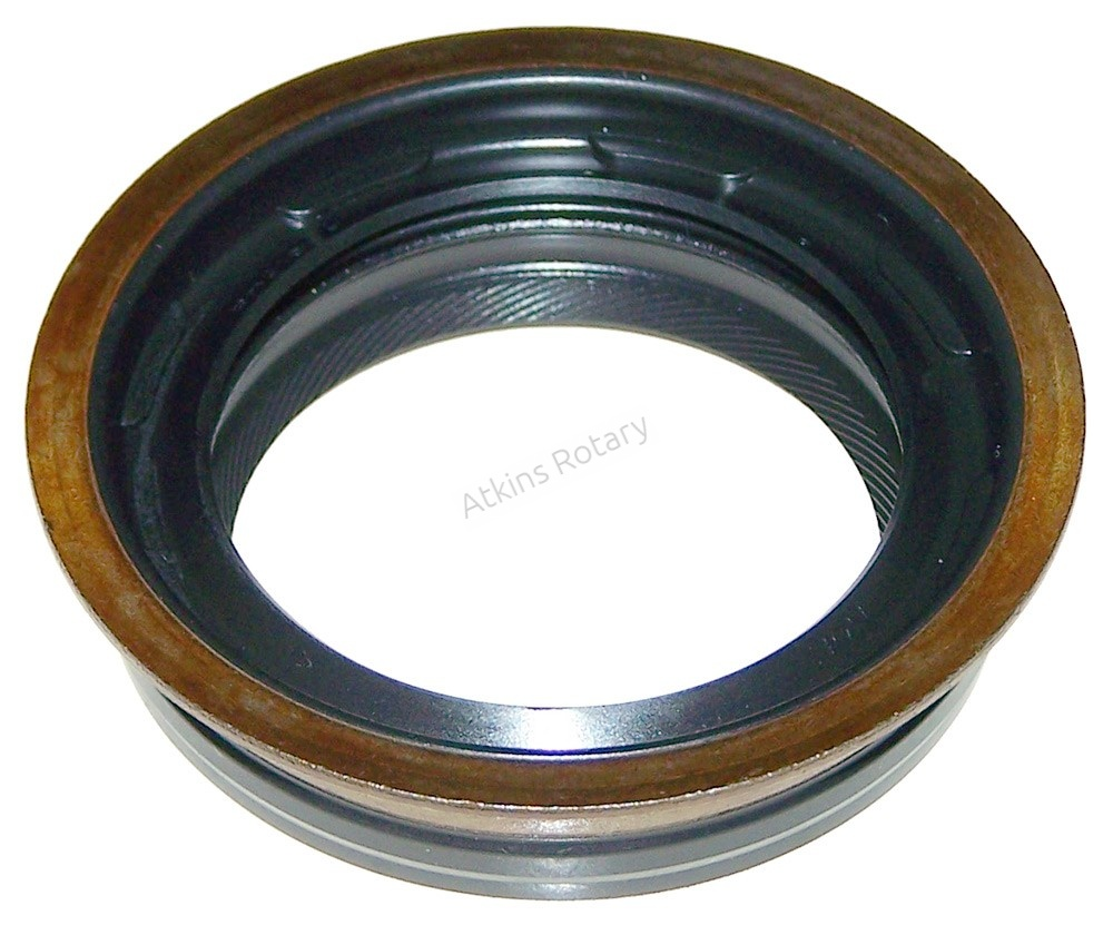 87-92 Turbo Manual & 86-88 N/A Rx7 Auto - Rear Transmission Seal (M502-17-335A)