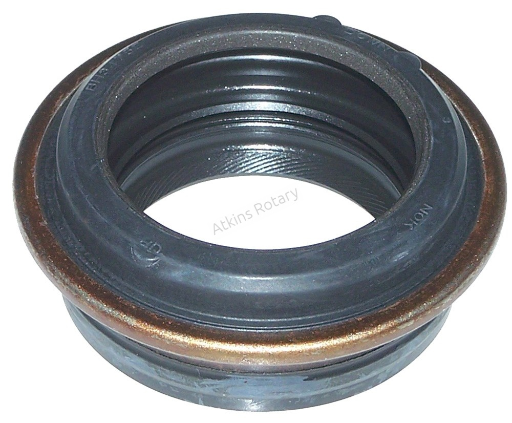 86-91 N/A Rx7 Rear Manual Transmission Seal (M507-17-335A)