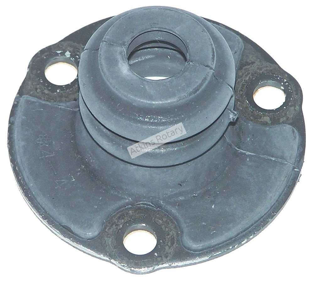 81-95 Rx7 Inner Shifter Boot (M513-17-480A)