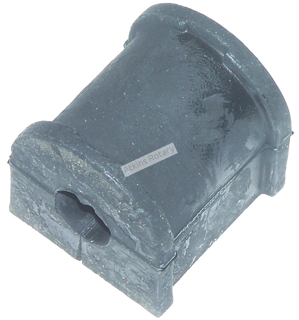 93-13 Miata & Mx5 Rear Sway Bar Bushing (N023-28-156)