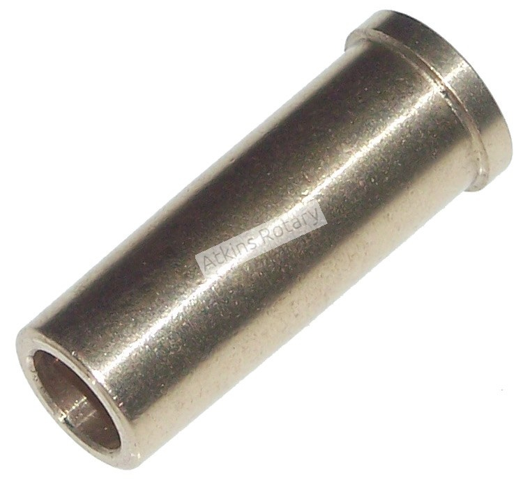 84-91 13B N/A Rx7 6th Port Actuator Bushing (N225-13-184)