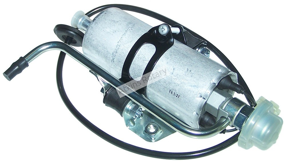 84-85 13B Rx7 Fuel Pump (N304-13-350C)