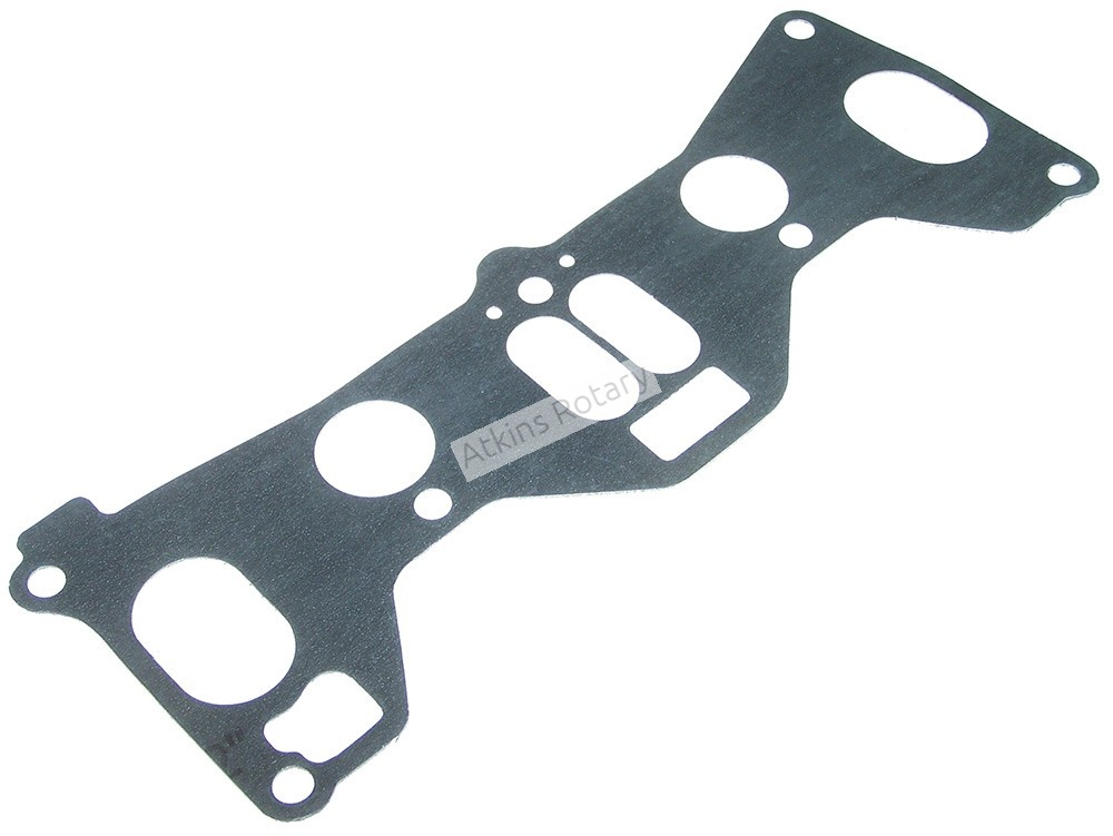 87-88 Turbo Rx7 Lower Intake Manifold Gasket (N318-13-111D)