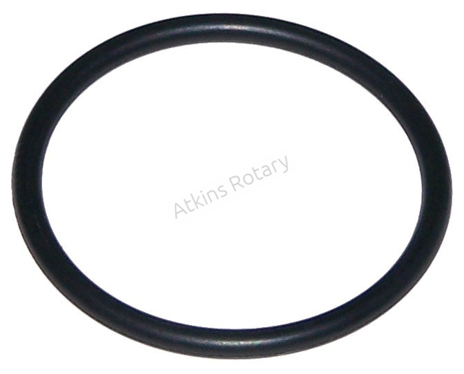 81-95 Rx7 Oil Level Sensor O-Ring (N326-10-T11)